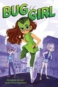 Bug Girl