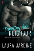 Tempting Her Neighbor