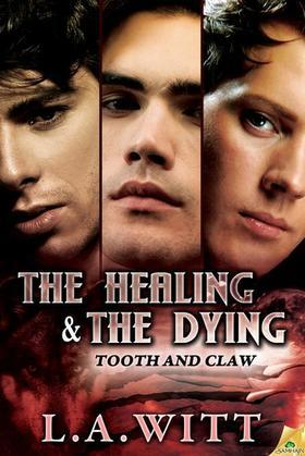 The Healing &amp; the Dying