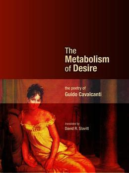 The Metabolism of Desire