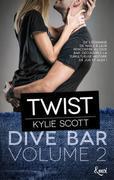 Twist: Dive Bar - Volume 2