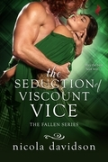 The Seduction of Viscount Vice