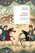 Persia mirabile