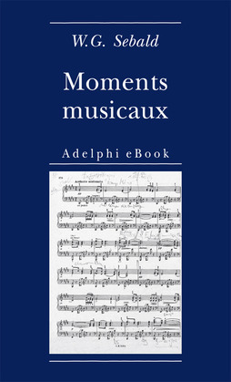 Moments musicaux