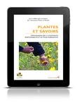 Plantes et savoirs…