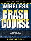 Wireless Crash Course