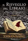 Il risveglio del libraio