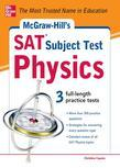 McGraw-Hill's SAT Subject Test Physics