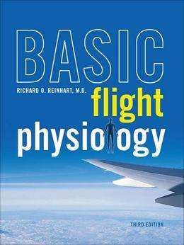 Basic Flight Physiology