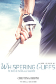 Whispering Cliffs