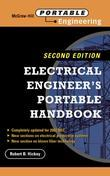 Electrical Engineer's Portable Handbook