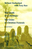 The Death of a Christian