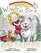 Wisteria Jane