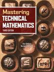 Mastering Technical Mathematics, Third Edition
