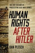 Human Rights after Hitler