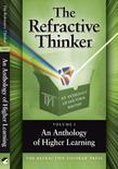 The Refractive Thinker©: An Anthology of Higher Learning