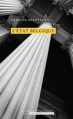 L'État Belgique