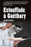 Estouffade à Guéthary