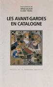Les avant-gardes en Catalogne (1916-1930)