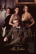 Wentworth Hall