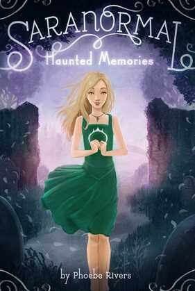 Saranormal: Haunted Memories