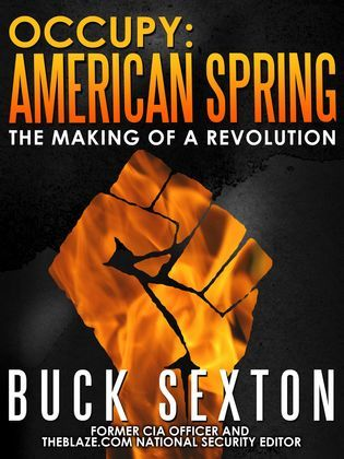 Occupy: American Spring: The Making of a Revolution
