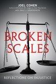 Broken Scales