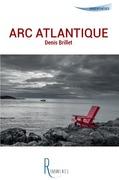Arc atlantique