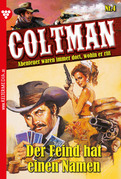 Coltman 4 - Erotik Western