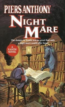Night Mare