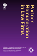 Partner Remuneration in Law Firms