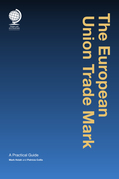 The European Union Trade Mark