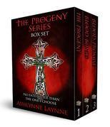 The Progeny Trilogy I (The Progeny Series)