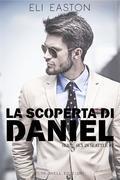 La scoperta di Daniel