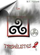 LES TRISKÈLISTES 2