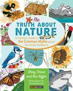 Truth About Nature