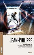 Jean-Philippe (scénario du film)