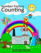 Number Factory Counting