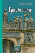 L'Âme bretonne