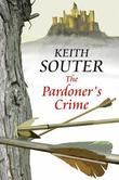 The Pardoner's Crime