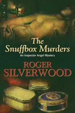 Snuffbox Murders