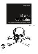 15 ans de mafia