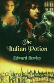 The Italian Potion