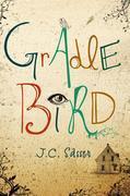 Gradle Bird