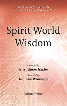 Spirit World Wisdom