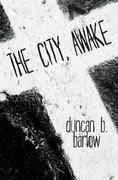 The City, Awake