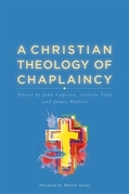 Chaplaincy and Christian Theology