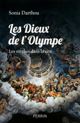 Les dieux de l'Olympe