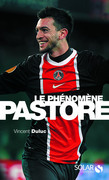 Le phnomne Pastore
