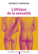 L'thique de la sexualit                         